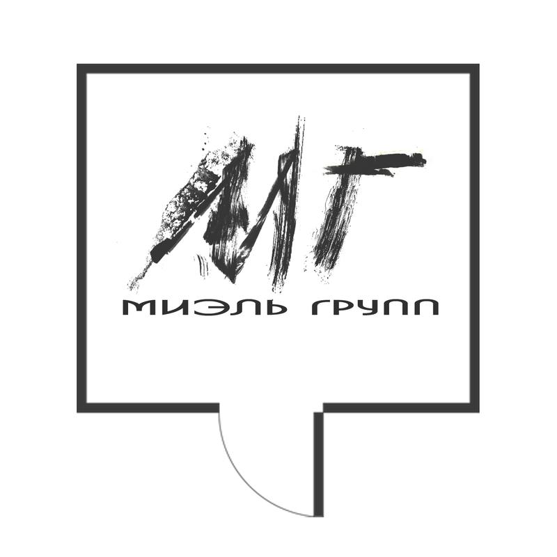 """ООО """"Миэль Групп"""""""