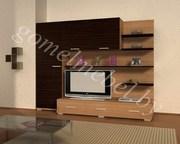 Скидки на мебель в Гомеле до 10% - foto 1
