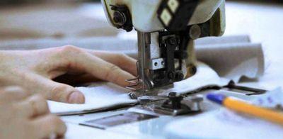 Прибыльное швейное производство (спецодежда) - main
