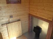 Баня Мобильная за 1 день под ключ установка в Чечерске - foto 1