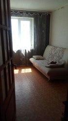 Продается 2 ух комнатная уютная квартира на ул Чечерская 3. - foto 0