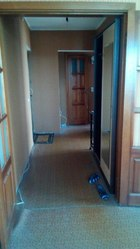 Продается 2 ух комнатная уютная квартира на ул Чечерская 3. - foto 1