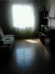Продается 2 ух комнатная уютная квартира на ул Чечерская 3. - foto 3