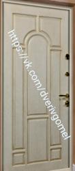 Двери входные в Гомеле в рассрочку 0% есть и опт по Беларуси . - foto 5