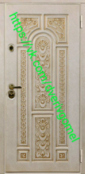 Двери входные в Гомеле в рассрочку 0% есть и опт по Беларуси . - foto 6
