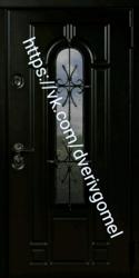 Двери входные в Гомеле в рассрочку 0% есть и опт по Беларуси . - foto 7