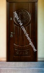 Двери входные в Гомеле в рассрочку 0% есть и опт по Беларуси . - foto 12