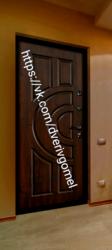 Двери входные в Гомеле в рассрочку 0% есть и опт по Беларуси . - foto 14
