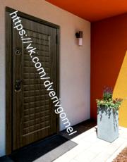 Двери входные в Гомеле в рассрочку 0% есть и опт по Беларуси . - foto 15