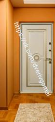 Двери входные в Гомеле в рассрочку 0% есть и опт по Беларуси . - foto 17