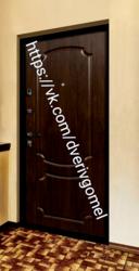 Двери входные в Гомеле в рассрочку 0% есть и опт по Беларуси . - foto 19