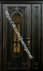 Двери входные в Гомеле в рассрочку 0% есть и опт по Беларуси . - foto 20