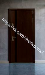 Двери входные в Гомеле в рассрочку 0% есть и опт по Беларуси . - foto 21