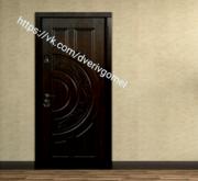 Двери входные в Гомеле в рассрочку 0% есть и опт по Беларуси . - foto 22