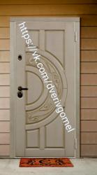 Двери входные в Гомеле в рассрочку 0% есть и опт по Беларуси . - foto 25