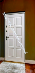 Двери входные в Гомеле в рассрочку 0% есть и опт по Беларуси . - foto 26