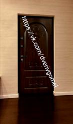 Двери входные в Гомеле в рассрочку 0% есть и опт по Беларуси . - foto 28