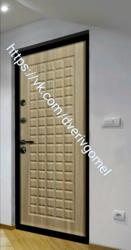 Двери входные в Гомеле в рассрочку 0% есть и опт по Беларуси . - foto 29