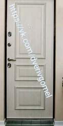 Двери входные в Гомеле в рассрочку 0% есть и опт по Беларуси . - foto 30
