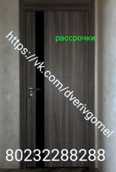 Двери межкомнатные в Гомеле ,  есть рассрочки - foto 2