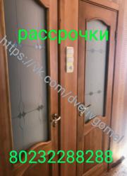 Двери межкомнатные в Гомеле ,  есть рассрочки - foto 6