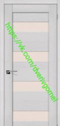Двери межкомнатные в Гомеле ,  есть рассрочки - foto 11