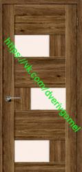 Двери межкомнатные в Гомеле ,  есть рассрочки - foto 15