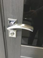 Двери межкомнатные в Гомеле ,  есть рассрочки - foto 18